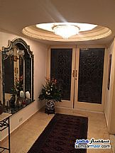 Ad Photo: Apartment 3 bedrooms 2 baths 250 sqm super lux in Dokki  Giza
