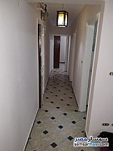 Apartment 2 bedrooms 1 bath 100 sqm super lux For Rent Sidi Beshr Alexandira - 8