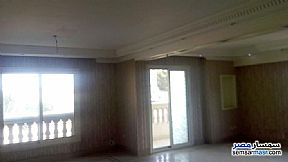 Apartment 3 bedrooms 2 baths 190 sqm extra super lux For Rent Sheraton Cairo - 1