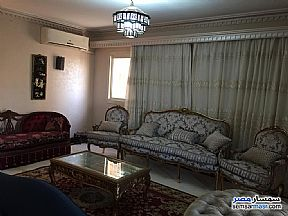 Ad Photo: Apartment 3 bedrooms 3 baths 200 sqm extra super lux in Egypt