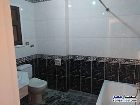 Ad Photo: Apartment 3 bedrooms 3 baths 220 sqm extra super lux in Maadi  Cairo