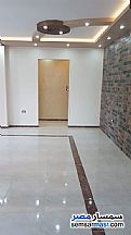 Ad Photo: Apartment 2 bedrooms 1 bath 90 sqm lux in Zagazig  Sharqia