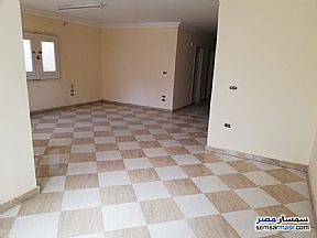 Ad Photo: Apartment 3 bedrooms 2 baths 157 sqm super lux in Districts  6th of October