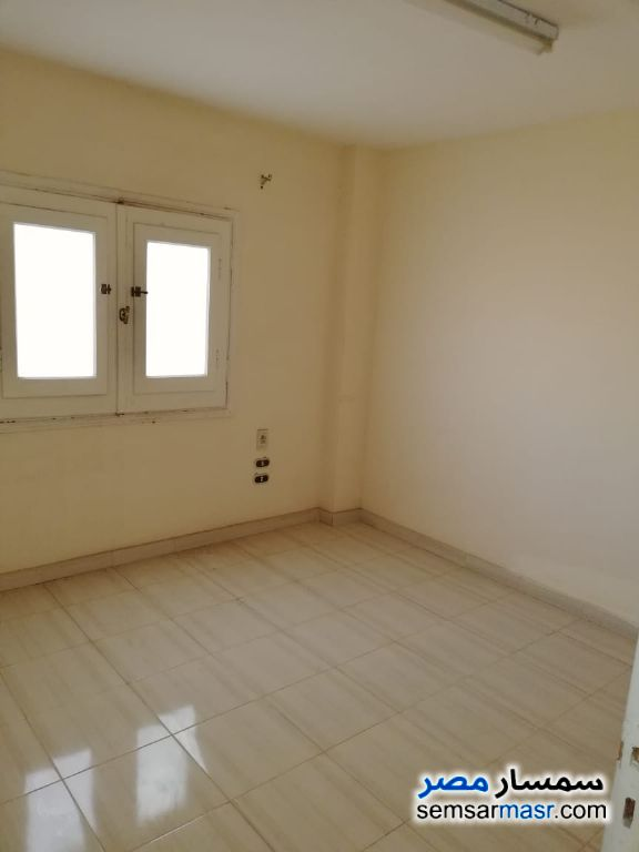 Photo 3 - Apartment 3 bedrooms 2 baths 157 sqm super lux For Rent Districts 6th of October