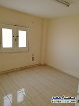 Apartment 3 bedrooms 2 baths 157 sqm super lux For Rent Districts 6th of October - 3