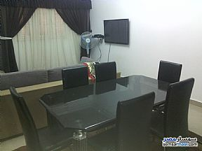 Ad Photo: Apartment 2 bedrooms 1 bath 95 sqm super lux in Districts  6th of October
