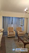 Ad Photo: Apartment 2 bedrooms 1 bath 145 sqm extra super lux in Dokki  Giza