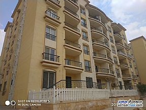 Ad Photo: Apartment 3 bedrooms 3 baths 180 sqm super lux in Rehab City  Cairo