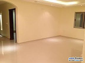 Ad Photo: Apartment 3 bedrooms 2 baths 220 sqm super lux in Sharqia