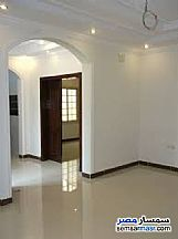 Ad Photo: Apartment 3 bedrooms 4 baths 145 sqm super lux in Sharqia