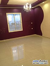 Ad Photo: Apartment 2 bedrooms 2 baths 140 sqm super lux in Sharqia
