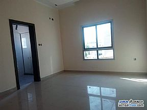 Ad Photo: Apartment 3 bedrooms 1 bath 140 sqm lux in Sharqia