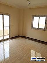 Ad Photo: Apartment 2 bedrooms 1 bath 70 sqm lux in Sharqia