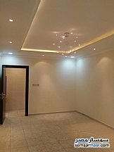 Ad Photo: Apartment 2 bedrooms 1 bath 100 sqm lux in Sharqia
