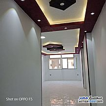 Ad Photo: Apartment 3 bedrooms 2 baths 170 sqm extra super lux in Banha  Qalyubiyah