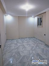 Ad Photo: Apartment 2 bedrooms 1 bath 110 sqm super lux in Banha  Qalyubiyah