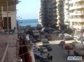 Ad Photo: Apartment 2 bedrooms 1 bath 75 sqm lux in Miami  Alexandira