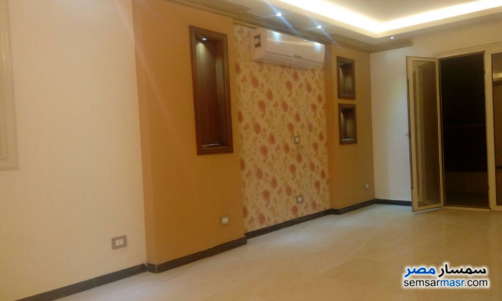 Photo 2 - Apartment 2 bedrooms 2 baths 130 sqm super lux For Rent Sheraton Cairo