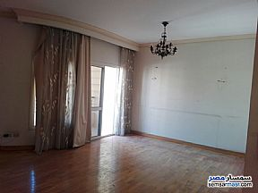 Ad Photo: Apartment 2 bedrooms 3 baths 200 sqm extra super lux in Sheraton  Cairo
