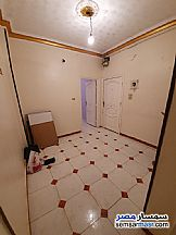Ad Photo: Apartment 2 bedrooms 1 bath 75 sqm lux in Imbaba  Giza
