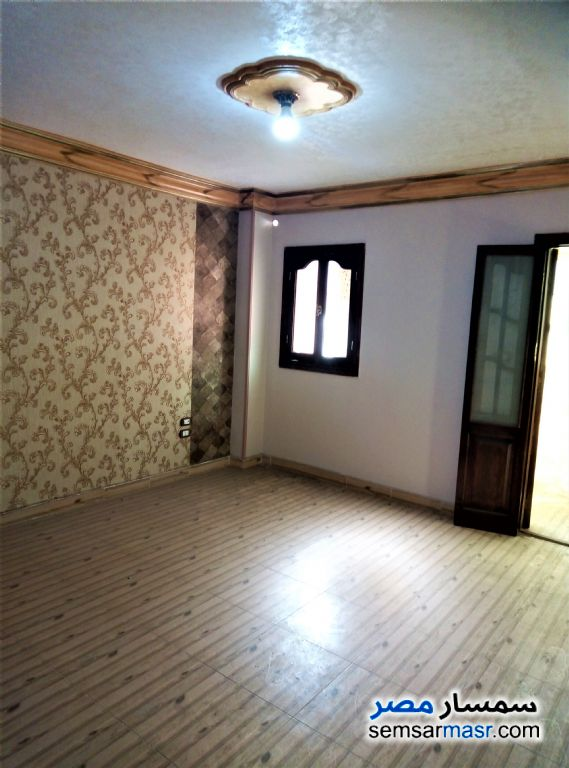Photo 3 - Apartment 3 bedrooms 2 baths 120 sqm extra super lux For Rent Arab District Port Said