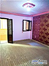 Apartment 3 bedrooms 2 baths 120 sqm extra super lux For Rent Arab District Port Said - 6