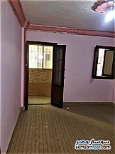 Apartment 3 bedrooms 2 baths 120 sqm extra super lux For Rent Arab District Port Said - 7