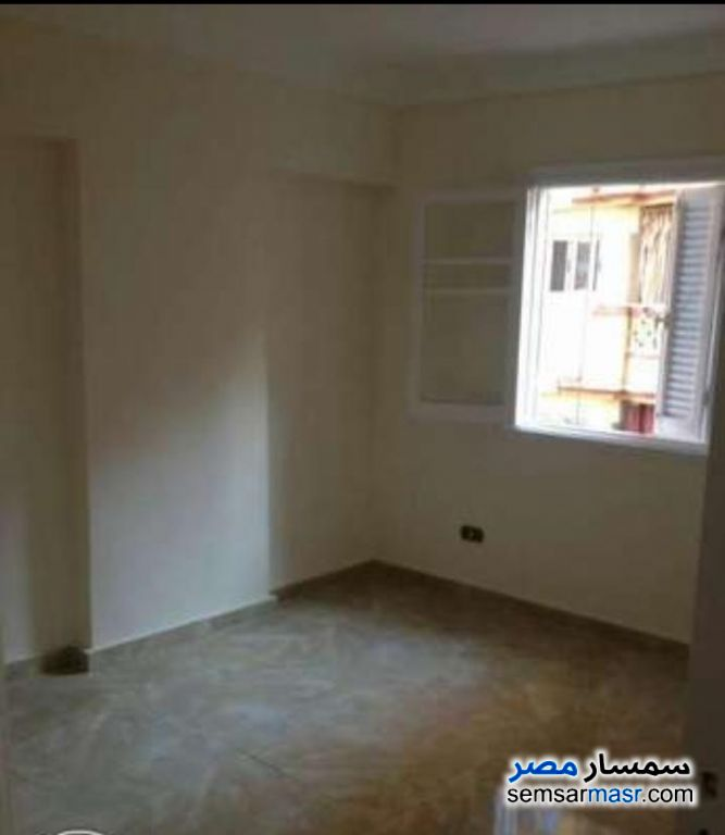 Photo 6 - Apartment 2 bedrooms 1 bath 80 sqm super lux For Rent Miami Alexandira
