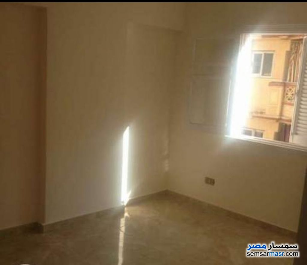 Photo 7 - Apartment 2 bedrooms 1 bath 80 sqm super lux For Rent Miami Alexandira