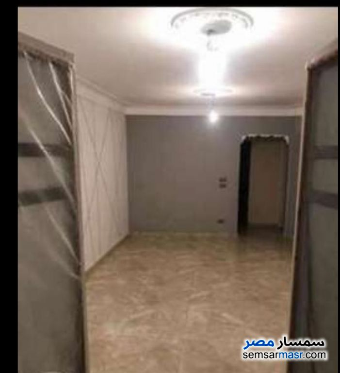 Photo 1 - Apartment 2 bedrooms 1 bath 80 sqm super lux For Rent Miami Alexandira