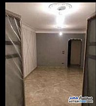 Apartment 2 bedrooms 1 bath 80 sqm super lux For Rent Miami Alexandira - 1
