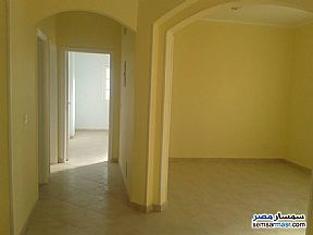 Ad Photo: Apartment 2 bedrooms 1 bath 95 sqm super lux in Hurghada  Red Sea