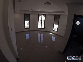 Ad Photo: Apartment 3 bedrooms 3 baths 270 sqm super lux in Roshdy  Alexandira