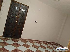 Ad Photo: Apartment 2 bedrooms 1 bath 90 sqm in Ismailia City  Ismailia