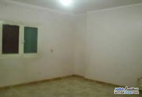 Ad Photo: Apartment 1 bedroom 1 bath 50 sqm in Ismailia City  Ismailia
