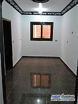 Ad Photo: Apartment 2 bedrooms 1 bath 120 sqm super lux in Ismailia City  Ismailia