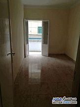 Ad Photo: Apartment 2 bedrooms 1 bath 80 sqm in Ismailia City  Ismailia