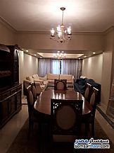 Apartment 3 bedrooms 2 baths 150 sqm extra super lux For Rent Faisal Giza - 2