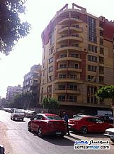 Apartment 3 bedrooms 2 baths 150 sqm extra super lux For Rent Faisal Giza - 5
