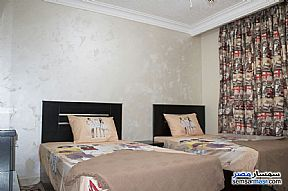 Ad Photo: Apartment 4 bedrooms 2 baths 300 sqm extra super lux in Nasr City  Cairo