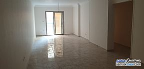 Ad Photo: Apartment 3 bedrooms 2 baths 155 sqm super lux in Fleming  Alexandira