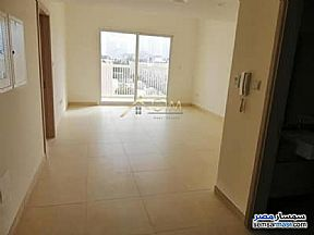 Ad Photo: Apartment 3 bedrooms 3 baths 280 sqm extra super lux in Roshdy  Alexandira