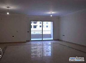 Ad Photo: Apartment 3 bedrooms 3 baths 205 sqm extra super lux in Maadi  Cairo