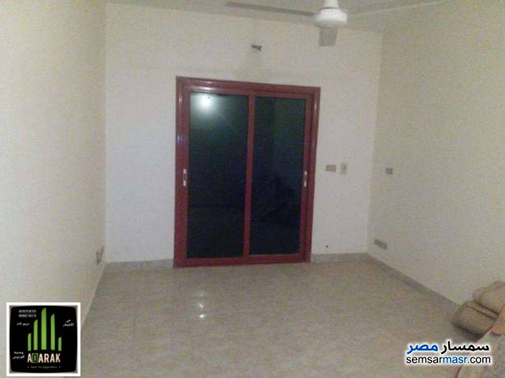 Photo 5 - Apartment 3 bedrooms 2 baths 160 sqm super lux For Rent Ashgar City 6th of October