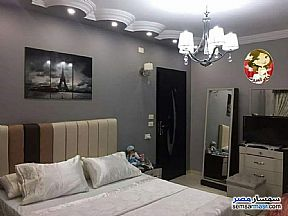 Ad Photo: Apartment 3 bedrooms 1 bath 150 sqm lux in Nasr City  Cairo