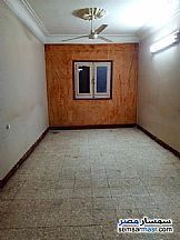 Ad Photo: Apartment 4 bedrooms 1 bath 100 sqm lux in Zagazig  Sharqia