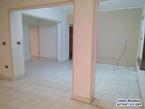 Apartment 3 bedrooms 2 baths 160 sqm super lux For Rent Maadi Cairo - 5