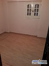 Ad Photo: Apartment 2 bedrooms 1 bath 85 sqm in Miami  Alexandira
