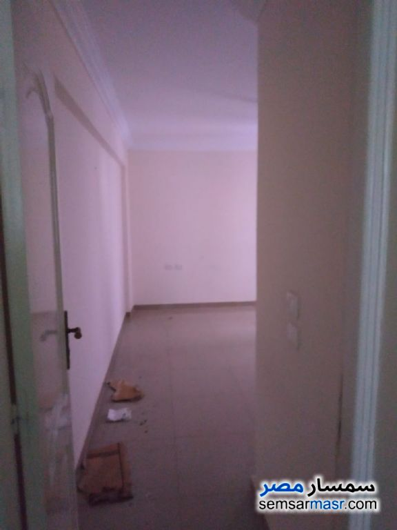 Photo 1 - Apartment 5 bedrooms 2 baths 250 sqm super lux For Rent Smoha Alexandira