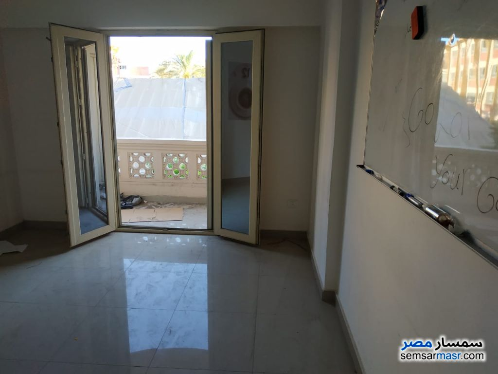 Photo 2 - Apartment 5 bedrooms 2 baths 250 sqm super lux For Rent Smoha Alexandira